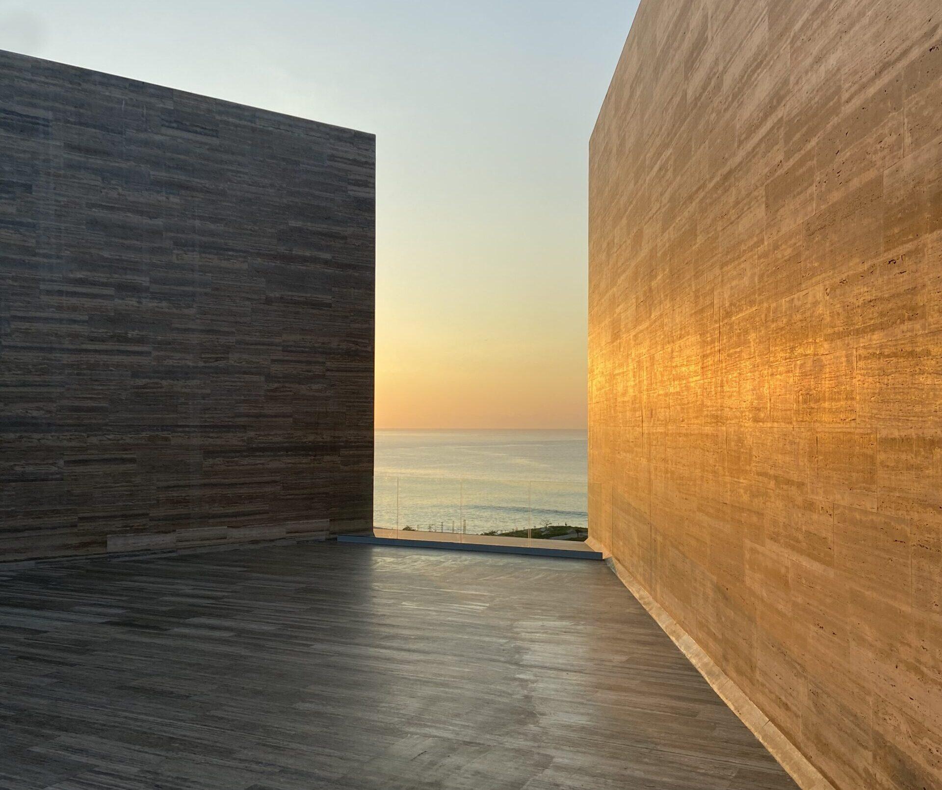 Solaz Sunrise Cabo