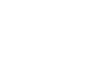 premiere travel planners africa specialist